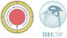 IBBS & ISHCSF logo